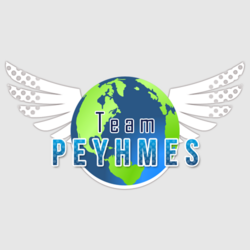 Header tumblr Team Peyhmes
