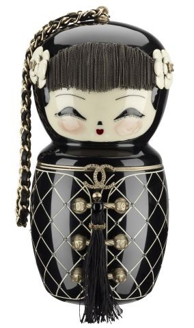 Chanel-Doll-Clutch