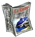 Le Cami - LES PORTRAITS
