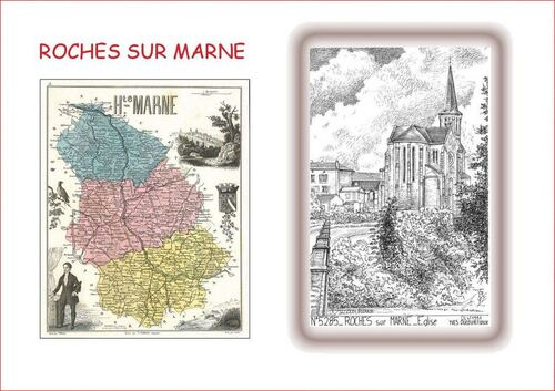 cartes postales et photos