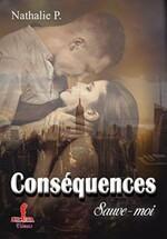 Conséquences - Nathalie P.