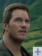 chris pratt Jurassic World Fallen Kingdom