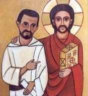 Petits Frères de l'Évangile