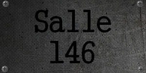 Salle 238