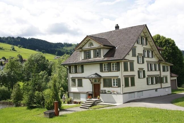 Appenzell--49--border.jpg