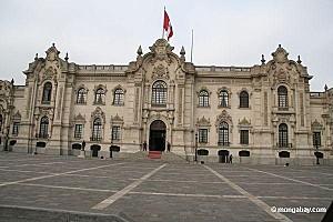 Lima 1025 3130