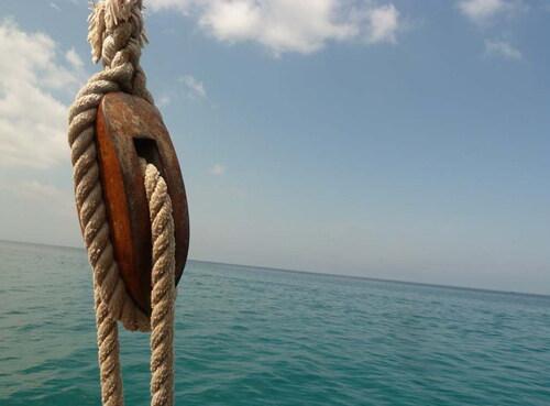 Croyances de marins ... Les bateaux & La boisson ... !!!
