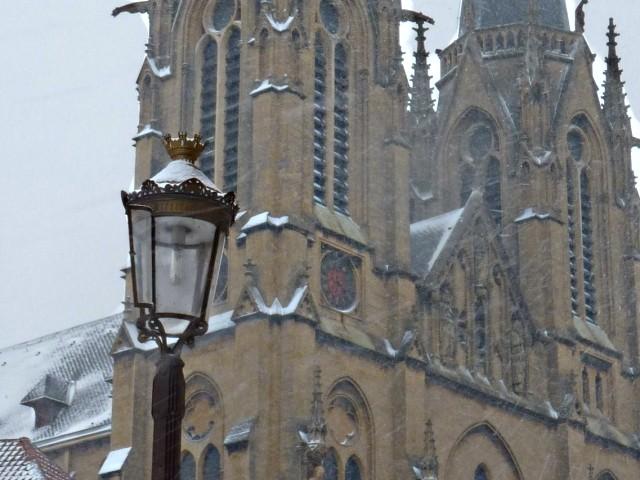Metz en hiver 21 22 12 09