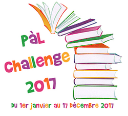 PAL Challenge 2017