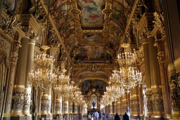 Opera-Garnier-Foyer.jpeg