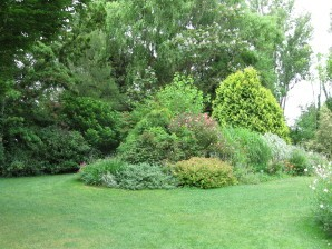 Sortie-aux-Jardins-des-Martels---GIROUSSENS--81500--010.jpg