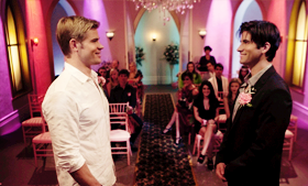 90210 ~ 4.08 - Vegas, Maybe ?