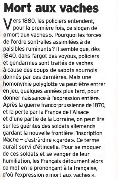 Le Cami - N°48