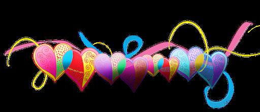 19 idées de SEPARATEUR BARRE   séparateur, barre, panier de roses