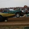 week end Valérie Eric et tracteur pulling 065