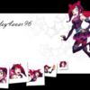 bg-box-personaggi-kabale.png