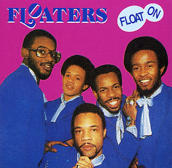 FLOATERS, Float On, 1997