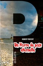 Un-Havre-de-paix-eternelle.jpg
