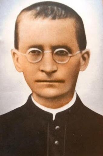 Ks. Rudolf Komorek.JPG