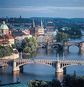 Prague-562