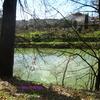 parc de la Garenne