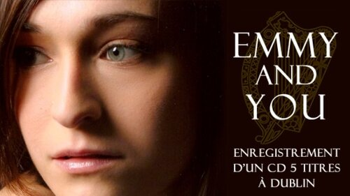 Emmy and You