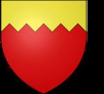 LES REMPARTS DE CRASVILLE (Manche)