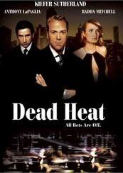 2002 -Dead Heat