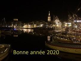 Perspectives 2020: c'est la FED qui décidera la croissance des marchés