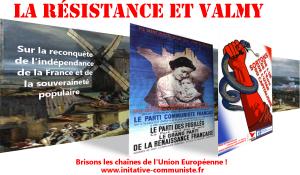 la-resistance-et-valmy
