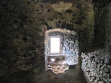 Le-Marche-Medieval-de-St-Mesmin 2784