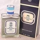 parfum royal copenhagen swank