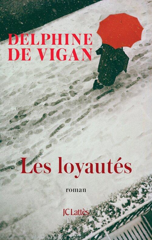 3 romans rentrée littéraire janvier 2018 + 3 BD + 2 Polars