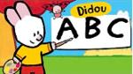 L'initiale en Petite Section et le prénom en Moyenne Section