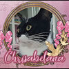 Chrisabelana278