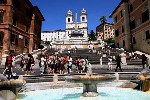 ITALIE (2)