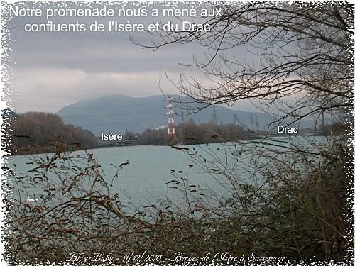 2010 11 12 ballade sassenage (6)