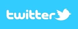 Mes réseaux sociaux