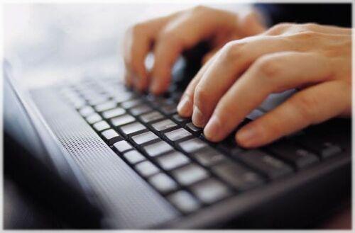 Internet: le Saint-Siège appelle à sanctionner les attitudes intolérantes