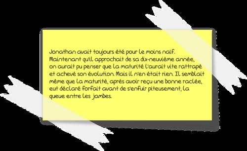 Mute - Joseph Kochmann