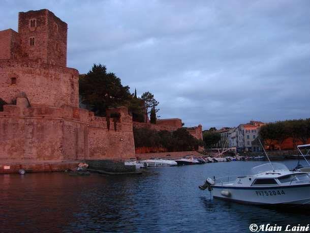 Collioure_2008_9