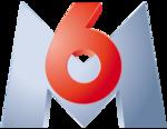 M6 (fr)