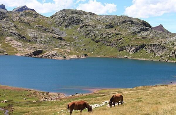 rando au lac d'Estaens-34-