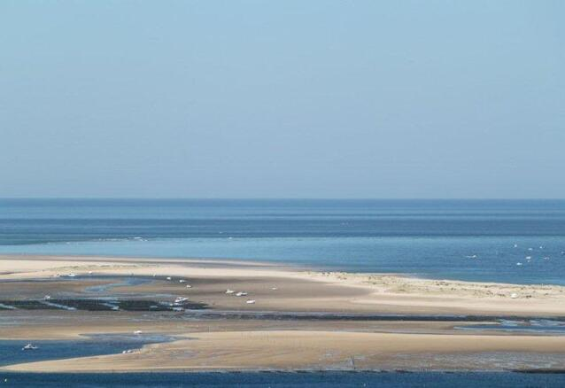 Dune du Pyla (11)