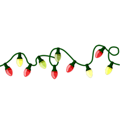 Tubes Noel Srap kit déco vert rouge