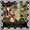 TP_ChristmasMemories_Sampler_Preview.png