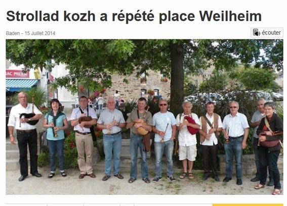 2014-07-15-Ouest-France