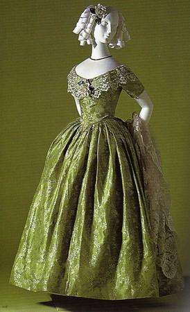 MODE 1850