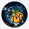 missy trouille badge 2.jpg
