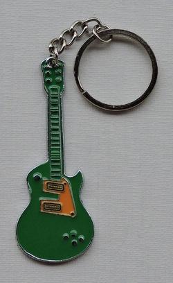 Catégorie Musique - Guitare électrique